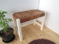 作り手:作房和樂 Dining Bench, House, Furniture, Home Decor, Creema, Stools, Chairs, Handmade, Benches