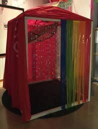 Bildresultat för kub förskola Games For Kids, Children Games, Reggio Emilia, Light Table, Creative, Playgrounds, Inspiration, Preschool Ideas, Explore