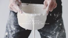 Have It All Song Stories // Bethel Music Collective // Part 3