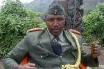 NAM NEWS NETWORK - WANTED DR CONGO REBEL SURRENDERS TO US EMBASSY IN KIGALI- RWANDA Rebel, Affair, This Is Us, Congo, News