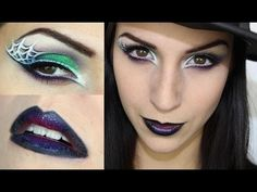 1000 Images About Maquillage Enfant On Pinterest Fairy Fantasy Makeup Easy Face Painting And