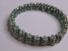 Bracelet (Puca)