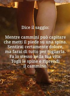 Tolta, strappata, Eri tu la mia spina k Bff Quotes, Poetry Quotes, Funny Photos, Funny Images, Meaningful Quotes, Inspirational Quotes, Beatiful People, Good Sentences, Italian Quotes