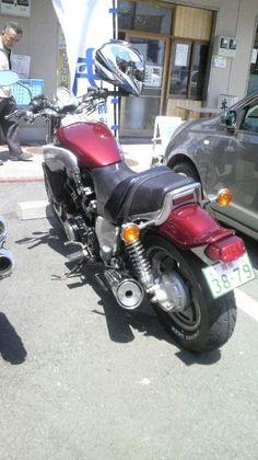 Vmax Yamaha, V Max, Motorcycle, Vehicles, Motorbikes, Motorcycles, Car, Choppers, Vehicle