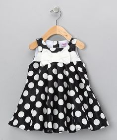 beautiful handmade toddler dresses | Sewing Patterns | Pinterest ...