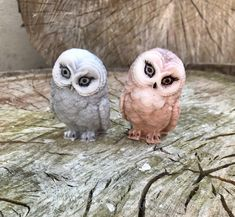 Soap owl https://m.facebook.com/PrirodnaKozmetikaOdEriky/?tsid=0.9793854588904314&source=result