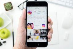 Реклама в «Instagram Stories» стала доступна для всех