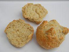 Quark - Brötchen, ein tolles Rezept aus der Kategorie Brot und Brötchen. Bewertungen: 21. Durchschnitt: Ø 4,2.
