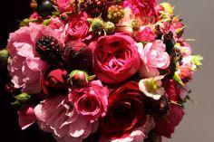 18 Best Wedding flowers images  4302b38f939
