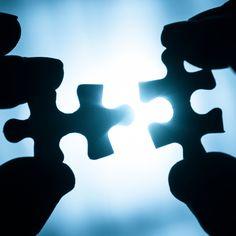 Verastream - integrating puzzle pieces