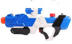 Summer Beach Toys-Space Series Gun/Water Gun for Kids Ron... http://www.amazon.com/dp/B01GFRBF0A/ref=cm_sw_r_pi_dp_tPpvxb1270FHA