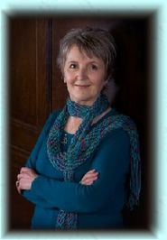 Mary Balogh is a Welsh writer of historical romances. She has written over seventy novels and has won a Romantic Times Lifetime Achievement Award. She is best known for her New York Times bestselling Slightly series and the Simply quartet