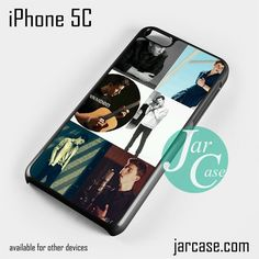 Shawn Mendes (2) Phone case for iPhone 5C and other iPhone devices
