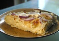 17 szaftos nyári rakott tészta | NOSALTY – receptek képekkel