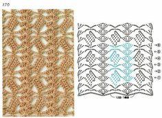 free-pattern-stitch-stylesidea32 - STYLESIDEA