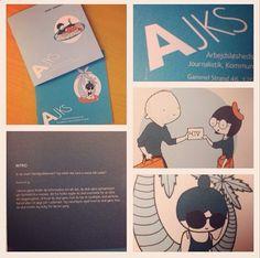 Ajks-foldere Cover, Illustration, Books, Art, Art Background, Libros, Book, Kunst, Illustrations