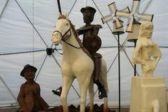 Festival de Chocolate -Obidos Chocolate, Roots, Portugal, Horses, Animals, Events, Viajes, Islands, Animales