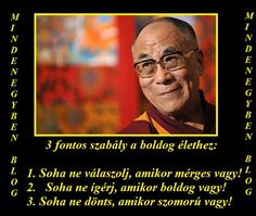 Dalai láma Qoutes, Life Quotes, In My Feelings, Buddhism, Karma, You And I, Einstein, Spirituality, Wisdom