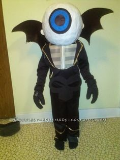 skylander costumes - Google Search