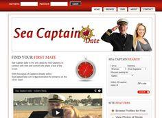 buzzfeed dating websites