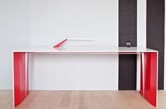 If your stuff owns you instead of you owning your stuff, then here are some practical tips for becoming a Minimalist. How to organize, pair down, and adopt a Minimalist lifestyle. Modern Minimalist Living Room, Minimal Living, Simple Living Room, Minimalist Home Decor, Minimalist Lifestyle, Minimalist Kitchen, Minimalist Design, Living Rooms, Minimalist Scandinavian