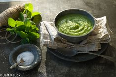 Interview: Jeff Kauck, Food Photographer : Photo Arts Monthly