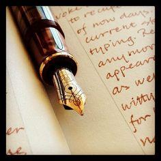 datant stylos fontaine Pelikan rencontres éveillé