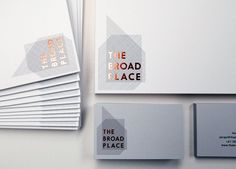 The Broad Place | Folke.