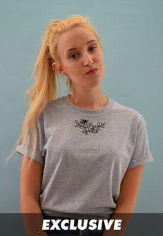 17fe3574 40 Best Girlboss Boxing images | Feminist apparel, Feminism ...