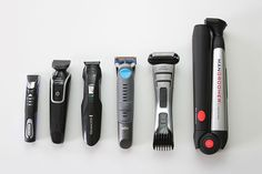 Is it Worth Investing in an Expensive Beard Trimmer Mister Shaver beard trimmer - HairStyles Barber Logo, Trimmer For Men, Hair Falling Out, Beard Styles For Men, Cleaning Equipment, Beard Trimming, Beard Care, Cleaning Solutions, Investing