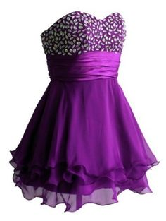 purple.Dress.