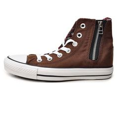 66.99$  Buy here - http://alir1p.worldwells.pw/go.php?t=32255746897 - Original  converse   fall women's skateboarding shoes    66.99$