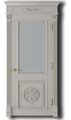 #doors #porte #novadelucci Межкомнатные деревянные двери в Украине, купить деревянные двери, двери на заказ