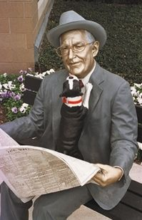 1000 images about j seward johnson on pinterest for John seward johnson i