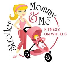Have you heard of the newest #SouthFlorida trend, Stroller Mommy N Me classes? Get excited, because you will have the opportunity to win a pack of 5 classes during Deck the Spa at Belly Love, Friday, December 12! Make sure to RSVP as space is filling up, email info@ll-scene.com!
