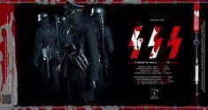 Pierdole Inkwizycję Sanitarną - Stop Segregacji Sanitarnej #plakat #dydymus #ligaswiata #segregacja_sanitarna #grafika Darth Vader, Fictional Characters, Poster, Fantasy Characters