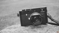 Grey is the new colour - a wonderful article by MirrorLessons about the Monochrom (typ 246) about the legendary B&W camera