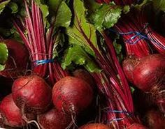 Beetroot   Foods That Treat