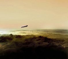 Surreal photography art by Greek photographer George Christakis