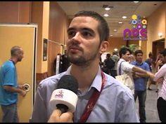 Segundo Eduardo Albuquerque, coordenador audiovisual do Fluminense Football Club, com as mídias digitais é possível alcançar diretamente os diferentes públicos de uma instituição.