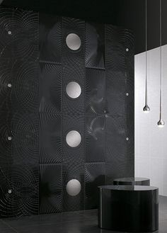 płytki ścienne do salonu - Szukaj w Google