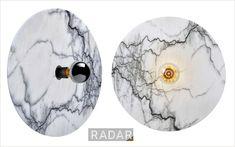 radar-interior  Francesca Bertini