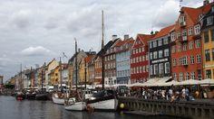 Citytrip Kopenhagen met kinderen is volop genieten en zeker tijd te kort komen. Nieuwsgierig wat wij deden en wat er nog meer is te doen? Lees dan verder.