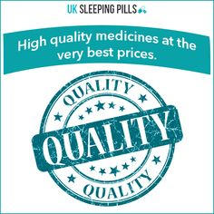 High quality medicines at the very best prices.