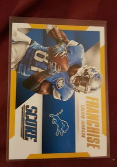 nfl Detroit Lions Keith Lewis ELITE Jerseys
