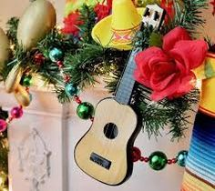 Image result for fiesta christmas