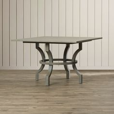 Found it at Joss & Main - Ludlow Dining Table