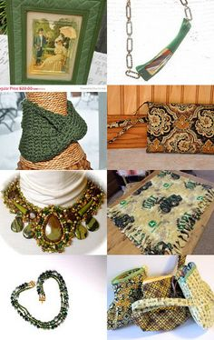 Passing Storm... by Jackie Benedict on Etsy--Pinned with TreasuryPin.com #onlineshopping #giftideas #etsytreasury #etsygifts #gifts #etsy