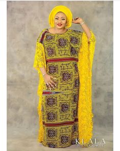 Bubu Ankara Gowns Styles/Designs For Elegant Ladies. Bubu Ankara gowns styles are not so extreme but Best African Dresses, African Fashion Ankara, African Traditional Dresses, Latest African Fashion Dresses, African Print Dresses, African Print Fashion, African Attire, African Prints, African Style