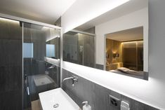 Rénovation dune appartement à verbier par @alparchitecture #verbier
